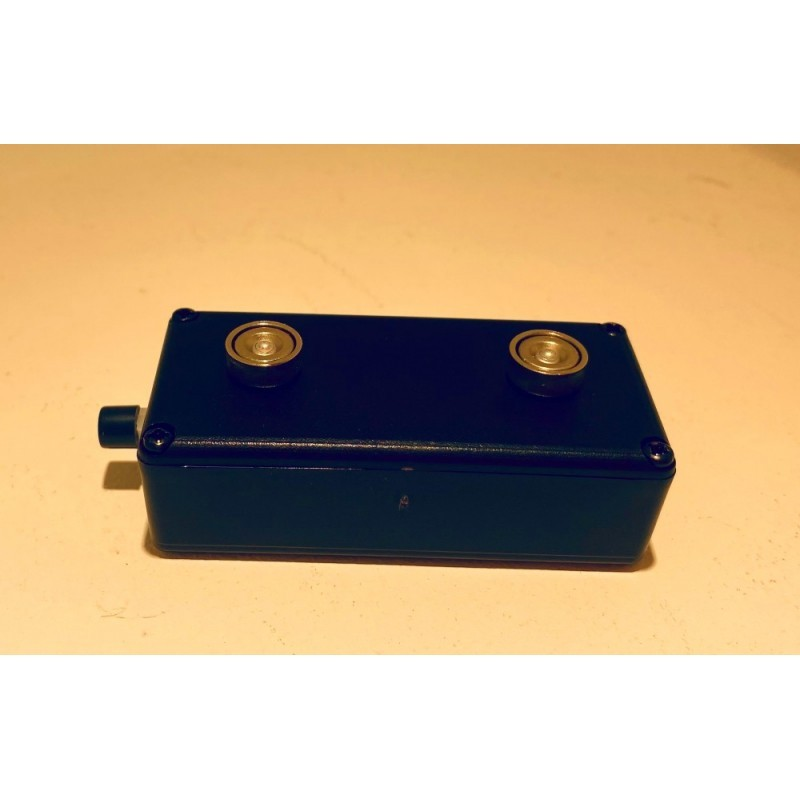 Audio Recorders - ACES Spy Shop Free Shipping