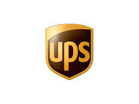 FREE UPS Ground 3-5 Days. Items purchased before 3PM CST ship same day